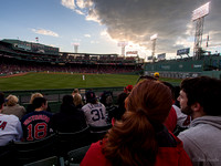 2014_Fenway_Reds vs Red Sox_EPL5_2164_JMR