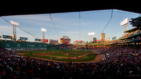 2014_Fenway_Reds vs Red Sox_EPL5_2293_JMR