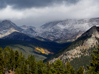 2016_RMNP_Deer Ridge Junction_EM5M2_1977_JMR