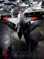 National Museum U.S. Air Force