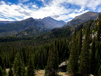 2016_RMNP_Emerald Lake Trail_EM1_5011_JMR